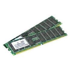 AddOn 16GB DDR4 Sdram Memory Module #AA2133D4DR8S/16G