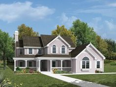 farmhouse floor plans country house plans country houses farm house square feet farms