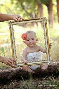 ~~~Lil Miss Sunshine~~~