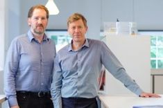 Architecture practice Maber has reorganised its top management to drive growth in London and the Midlands
