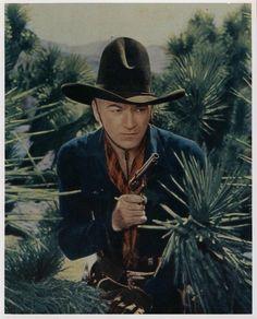 Hopalong Cassidy    Hopalong Cassidy cowboy hero !!