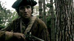 American Revolution Video - America The Story of Us - History.com