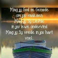 Christian Messages, Christian Quotes, Inspirational Quotes Pictures, Uplifting Quotes, Prayer Verses, Bible Verses, Afrikaanse Quotes, Good Morning Good Night, Word Pictures