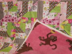 Quilts, Blanket, Projects, Log Projects, Quilt Sets, Quilt, Rug, Log Cabin Quilts, Blankets