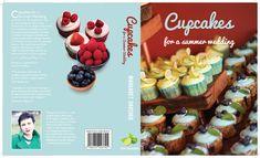 Miniature Printables - Cookbook