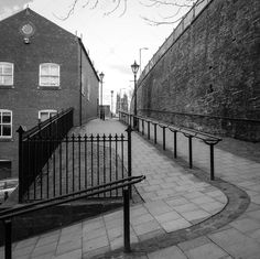 Stockport Uk, Old Photos, Sidewalk, Old Pictures, Antique Photos, Vintage Photos, Pavement, Curb Appeal