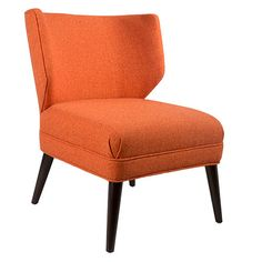 Browse our extensive range of armchairs online from occasional chairs and chaise lounges to recliners and rocking chairs, we'll have the style you're looking for. Coffee Colour, Blended Coffee, Occasional Chairs, Rocking Chair, Color Inspiration, Home Furniture, Accent Chairs, Armchair, Lounge