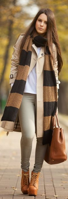 Fashion Winter Outfit Ideas for more visit http://www.ferbena.com/top-ten-winter-outfit-ideas-sight.html