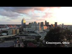 Our hometown -- skylines by Cityscape Photography Cityscape Photography, Buy Prints, Cincinnati, Ohio, New York Skyline, Cities, Champion, Places, Travel