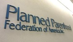 """The highly edited videos purport to """"expose"""" the practices of fetal tissue donation at Planned Parenthood affiliate clinics, as well as the practices of StemExpress, a company that provides biomedical tissue procurement services at the clinics."""