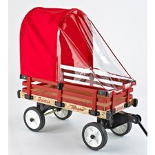 Wagon/Sleigh Canopy will keep your little ones protected during their outdoor adventure | Canadian Tire