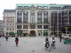 Businesscenter Hamburg - Professioneller Büroservice für Ihr Business - http://k.ht/3XX