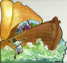 Рассказы AT - (страница 21) - Levangelisation (раздел Дети)