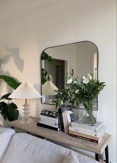 Dream Home Design, Home Interior Design, Deco Studio, Aesthetic Room Decor, Dream Rooms, My New Room, House Rooms, Home Decor Inspiration, Home And Living