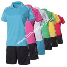 we are deal all kind of sportswear 96712c8fe