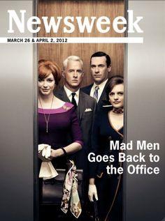Mad men retourne au bureau : http://jemlacom.com/2012/03/26/mad-men-retourne-au-bureau/
