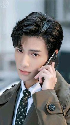 Asian Actors, Korean Actors, Vans Hi, Top Film, Action Film, Chinese Boy, Men Style Tips, Vixx, Love Is Sweet