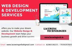 Web Development Company in Vashi Navi Mumbai,website company in vashi Website Development Company, Website Design Company, Design Development, Software Development, 3 Mobile, Online Support, Seo Services, Project Management, Identity