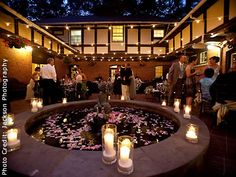 The lovely medieval courtyard of the tudor mansion wedding venue gramercy mansion wedding venues in maryland baltimore weddings dc 21153 junglespirit Choice Image