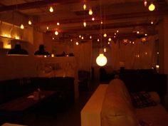 夜カフェ - Google 検索