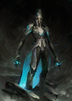 some new warframe stuff. its been a while Warframe - Space Limbo Character Inspiration, Character Art, Character Concept, Concept Art, Character Design, Fantasy Armor, Dark Fantasy, Fantasy Wizard, Fantasy Heroes