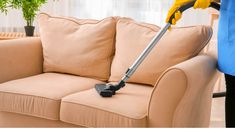 HOW TO CLEAN WOODEN FURNITURE- TO REMOVE DIRT AND GRIME Upholstery Cleaning Services, Carpet Cleaning Company, Upholstery Cleaner, Clean Upholstery, Floor Cleaning, Cleaning Companies, Steam Cleaning, Cleaning Products, Dry Cleaning