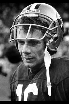 #16 Joe Montana, born in new eagle, pa - played high school ball at ringgold and then some team in california
