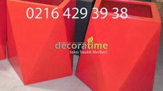 Fiberglass Saksı, Fiberglass Saksı Fiyatları, Fiberglass Saksı Üretim, Fiberglass Saksı Pazarlama, Fiberglass Saksı İstanbul, Fiberglass Saksı Uygulama, Fiberglass Saksı Modelleri,  Tel : 0(216) 429 39 38 Gsm: (0532) 388 22 05