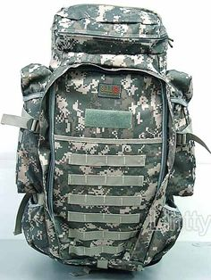 56.90$  Watch here - http://alico2.worldwells.pw/go.php?t=32615612422 - 9.11 Military Tactical Full Gear Rifle Combo Backpack Outdoor Multi Functional Camping Bag Hunting Bags holsters 5 Colors