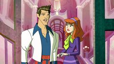 Mystery Incorporated: The Complete Second Scooby Doo Mystery Incorporated, Daphne And Velma, Shaggy And Scooby, Harlan Ellison, Emo Bands, Prime Video, Frankenstein, Bob, Graphics