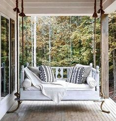 50+ Swing Bed Porch_41