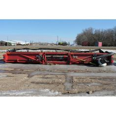Used Case IH 2020 header parts - EQ-27320!  Call 877-530-4430 for used tractor parts! https://www.tractorpartsasap.com/-p/EQ-27320.htm