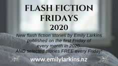 emilylarkins.nz - One Writer's Life Blog by Emily LarkinsClick to read the behind-the-scenes blog for the latest Free Flash Fiction Friday release, The Calm Before the Storm, by Emily Larkins.#thecalmbeforethestormstory #freeflashfictionfriday #flashfictionfriday #freeflashfiction #freefiction #freeshortread #freestory #amazonkindle #kindle #freekindle #freekindlestory #kindlefiction #kindlestories