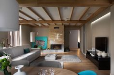 House Lightray - Picture gallery