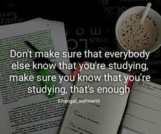 study, motivation, and quote image Exam Motivation, Study Motivation Quotes, Study Quotes, Student Motivation, Life Quotes, Positive Quotes, Motivational Quotes, Inspirational Quotes, Study Inspiration