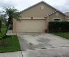 2825 Maderia Lane | Melbourne, FL | Call our office today for more information about this home! | 321-768-7600