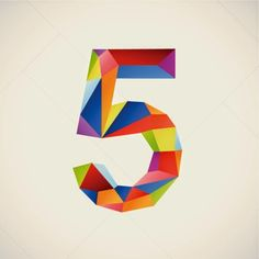 5 Priorities for Your Career Site in 2015