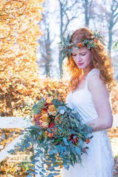 Bruidsfotografie op Landgoed Kleine Noordijk in Wilp