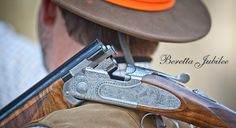 Beretta USA | The One Stop Shop for all things Beretta