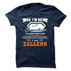 [Top tshirt name tags] ZELLERS  Shirt design 2016  ZELLERS  Tshirt Guys Lady Hodie  SHARE and Get Discount Today Order now before we SELL OUT  Camping tshirt