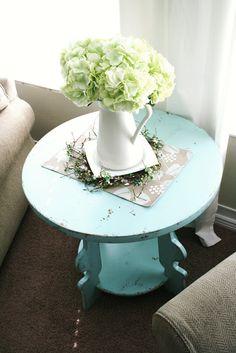 Chatham Hill Furniture