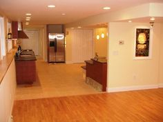 Best Of Basement Remodeling Syracuse Ny