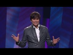 What's the key to praying powerful prayers that bring results? In this eye-opening message by Joseph Prince, discover what the Bible really says about prayin. Prayers For Healing, Healing Prayer, Powerful Prayers, Effective Prayer, Praying For Others, Joseph Prince, Sermon Notes, Power Of Prayer, The Covenant