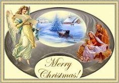 Képeslap küldő - oregfrei68.qwqw.hu Decorative Plates, Merry Christmas, Home Decor, Merry Little Christmas, Decoration Home, Room Decor, Wish You Merry Christmas, Home Interior Design, Home Decoration