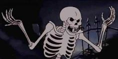 When it is two days into Spooktober but you havent seen enough spooky memes because people are posting moth memes instead Photo Pour Instagram, Profile Pictures Instagram, Cute Profile Pictures, Insta Profile Pic, Avatar Profile Picture, Profile Avatar, Twitter Header Photos, Halloween Cartoons, Halloween Icons