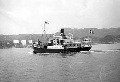 """[D/S """"Stavenes"""" ca. Sailing Ships, Boat, Diy, Dinghy, Boats, Sailboat, Tall Ships"""