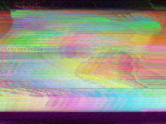 雑記#20151207 (環境セットアップ、パーリー(笑)、音メモ。など)