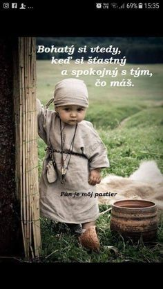 Sad Love, Psalms, Good Morning, Wisdom, Positivity, Lol, Sayings, Children, Quotes
