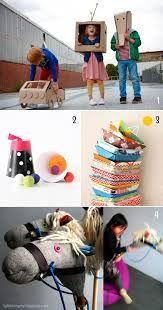 ideas de juegos para hacer con nios juegos para hacer en casa juegos al