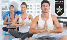Oferta: Karnet na jogę: 49,99 zł za 10 wejść i więcej opcji w Astanga Yoga, w Kraków (Kraków-Śródmieście). Cena: 49,99zł